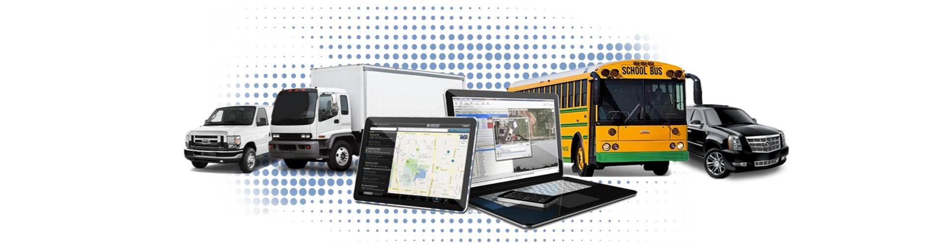 Concept Nova Solutions Banner