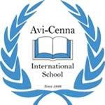 Avi Cenna Logo
