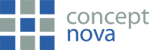 Concept Nova logo