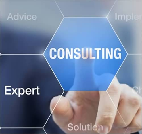 IoT Consulting Image